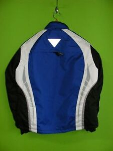 Ladies - Textile Jackets - Cortech - NEW at RE-GEAR Kingston Kingston Area image 6