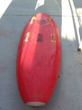NIPPER BOARD GOOD CONDITION Ryde Ryde Area Preview