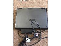 Samsung R700 Laptop