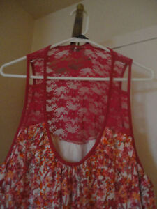 Cute Nightgown (Reduced)