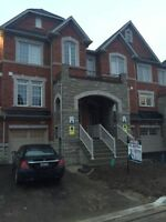 WILL NOT LAST!! New 3 Bedroom House For Rent!! Available ASAP