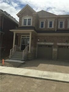 Beautiful Complete Home For rent 3 Bed 3 Bath Nice Location