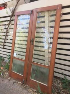 Bathroom Windows Canberra windows in canberra region, act | building materials | gumtree