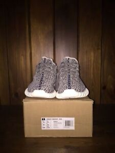 Yeezy boost 350 v1 Turtle doves  NEED TO SELL QUICKLY Oakville / Halton Region Toronto (GTA) image 2