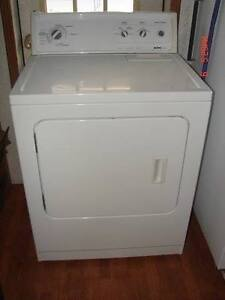 Kenmore Dryer , $ 80.00, Like New, Very Clean, Full Size