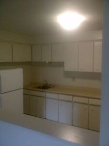 3 BEDROOM UNIT AVAILABLE! London Ontario image 4