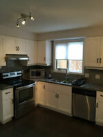 In-Law Suite AVAILABLE - DECEMBER 1ST