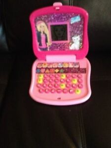 Kids laptops: AVAILABLE