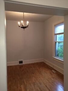 1 bedroom available in a 2 bedroom apt - PA, Marina, Law school