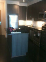 BRAND NEW 1 BDRM SPACIOUS MOVE IN AUGUST 15TH THE QUEENSWAY