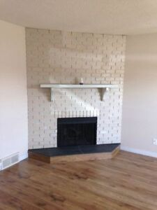 Condo for Rent - Southwest (Heritage Area)