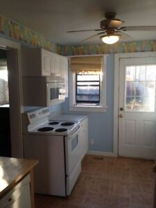 Great 3 Beds- House For Rent @620 Victoria St.