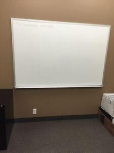 Marker board(s)