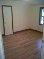Extra Large Room For Rent in a 3 bedroom Apartment