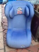 Child booster seat Brunswick East Moreland Area Preview