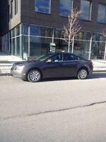 Chevrolet CRUZE 2011 *Automatique* Bien entretenue