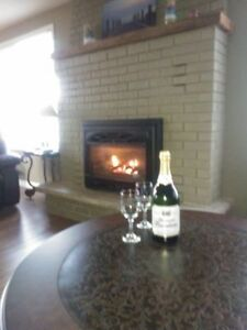 GRAND BEND LUXURY BEACH HOUSE FOR RENT NOV-MAY ALL INCLUSIVE London Ontario image 10