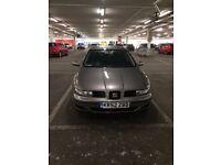 Seat Leon S 1.6 petrol 99650 miles - Needs to go ASAP