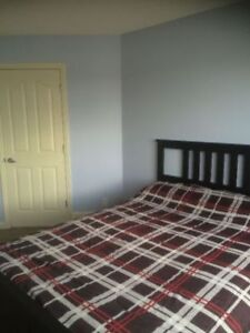 Panorama Fully Furnished Room available for a single person