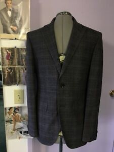 TUXEDOS, SUITS,SPORTCOATS ALTERATIONS ByKIM, SE 403-969-4422 CAL