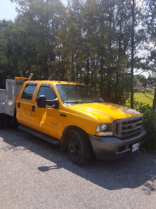 Ford F350 for Sale $8,999