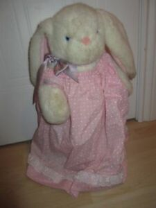 Easter items (decor, stuffies, etc...) various $ Kitchener / Waterloo Kitchener Area image 4
