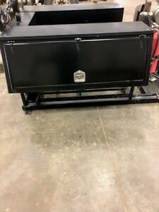 Welding Skid Buy New Amp Used Goods Near You Find