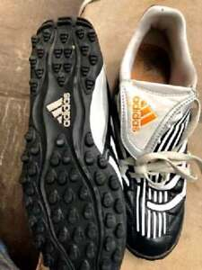 5196a268bbf Cleats Soccer Shoes