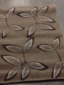 2mats, wool area rug 10x8, large curtains