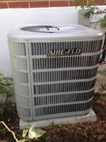 ***AC INSTALLATION AND REPAIR***BEST PRICE IN THE CITY