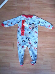 New with tags baby clothing 6-12 months