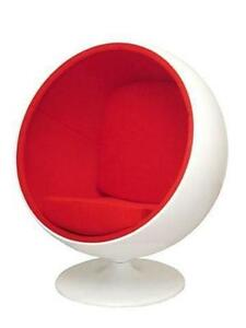 Ball Chair | eBay