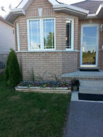 Windows And Doors, Great Prices