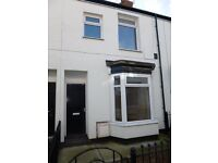 Spacious 3 Bedroom House - Thirlmere Ave, Wellsted Street - £330 per month