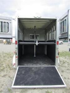 Horse Trailer For Rent North Shore Greater Vancouver Area image 6