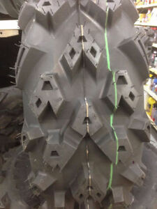 Black Diamond ATV Tires Brand New Instock Stoney Point Hardware