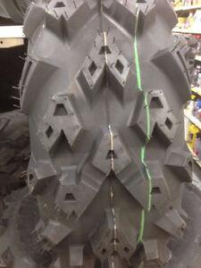 Black Diamond ATV Tires Brand New Instock Stoney Point Hardware