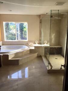 Full Reno, Kitchen, Bathroom, Basement Reno W/ 3D Design Edmonton Edmonton Area image 3