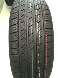 Clearance Sale!!!205/50ZR16Compasale ONLY $85each
