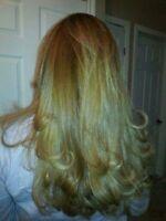 coiffure dame a domicile