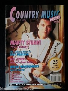 COUNTRY-MUSIC-PEOPLE-MARCH-1995-MARTY-STUART