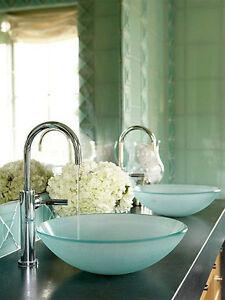 Bathroom Sink (Lavabo pour salle  de bain)