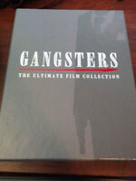 Gangsters Ultimate Film Collection