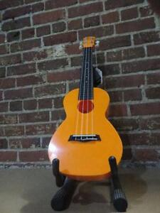 ukulele AOHA