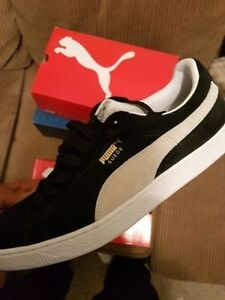 Puma Originals Sz 13