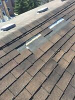 Roofing Repairs & Re-Roofs - Unbeatable Prices