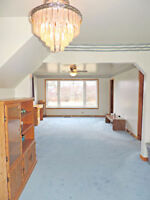 3 Bedroom home in the Heart of Western Shore