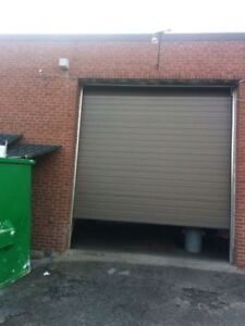Warehouse/ Storage space for rent