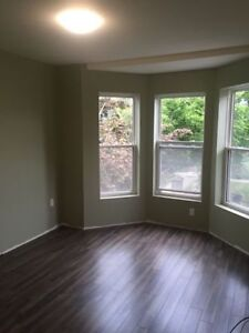 FALL & WINTER lease: next to DAL campus