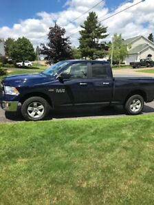 Priced to sell - Dodge Ram 1500
